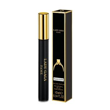 Slide: Lady GaGa's Fame Eau de Parfum