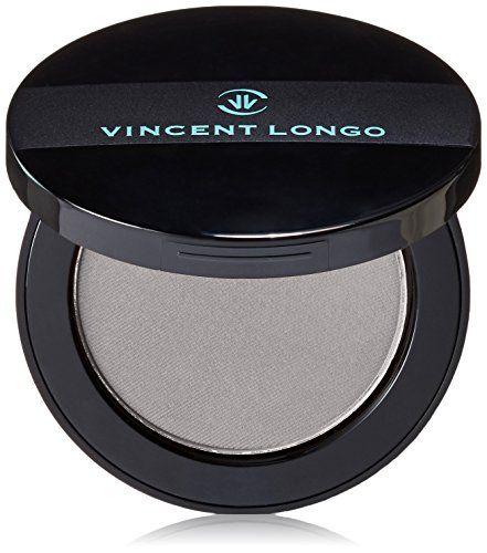 Vincent Longo Cangiante Dimensional Eyeshadow