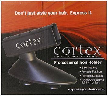 Cortex Heat Resistant Tool Holder