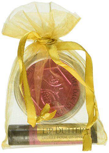 Honey House Naturals Gift Set