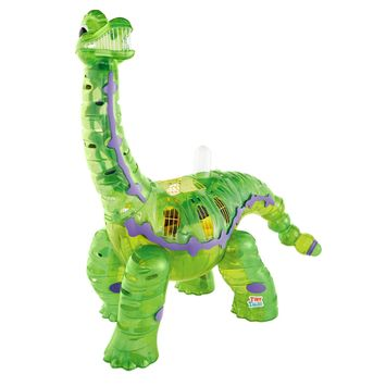 Tiny Tales XL Dinosaur Habitat