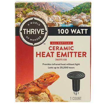 THRIVE Heat Emitter