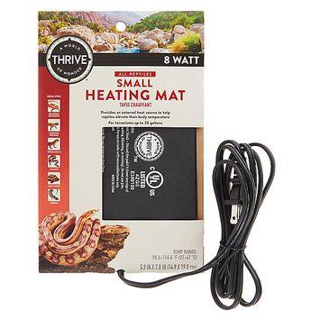 THRIVE Sm Heat Mat