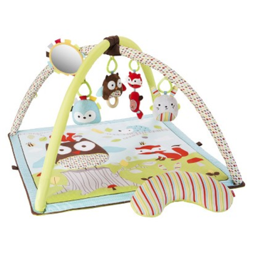 Activity Gym - Woodland Friends by Skip Hop