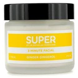 Perricone MD Super by Dr. Nicholas Perricone Super 3-Minute Facial with Ginger