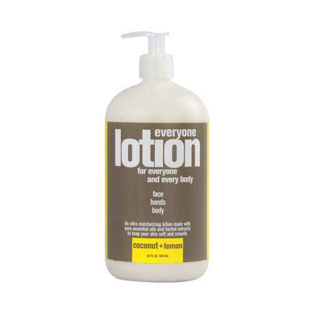 EVERYONE™ for EVERY BODY Lotion