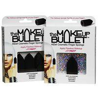 Makeup Bullet HiDef Cosmetic Finger Sponge, 1 ea