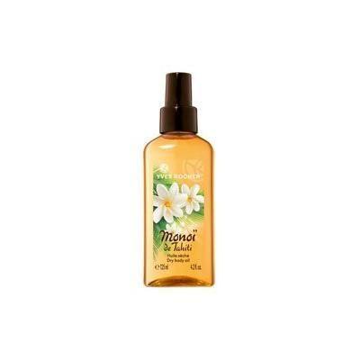 YVES ROCHER Dry Body Oil MONOÏ 125 ml