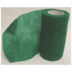 Animal Supplies International Animal Supplies 40713403 Wrap-It-Up Flex Bandage