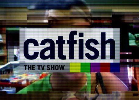Catfish - The TV Show