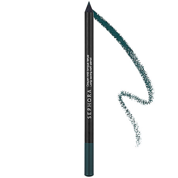SEPHORA COLLECTION Long Lasting Kohl Pencil