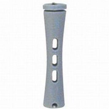 EZ Flow Gray Short Cold Wave Rod Quantity - 144 Rods (356-GYSH)