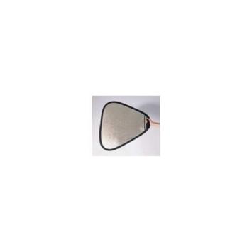 Lastolite LL LR3728 48-Inch TriGrip Reflector (Sunlite/SoftSilver)