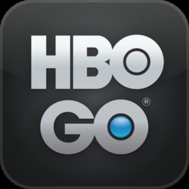 Home Box Office, Inc. HBO GO