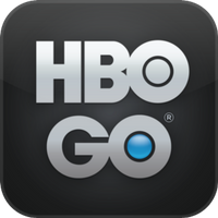 Home Box Office, Inc. HBO GO