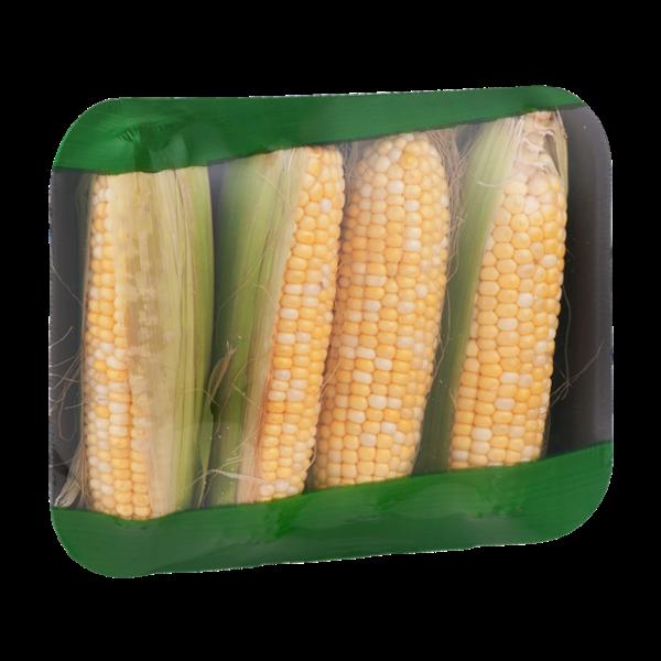 Corn - 4 CT
