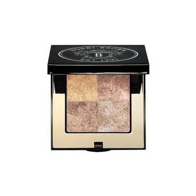 BOBBI BROWN Nude Glow Shimmer Brick Compact