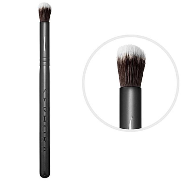 SEPHORA COLLECTION Classic Multitasker Concealer Brush #21