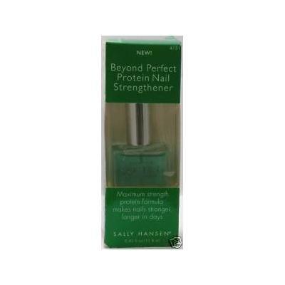 Sally Hansen® Beyond Perfect Protein Nail Strengthener