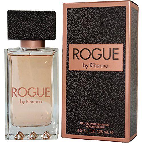 Rogue By Rihanna Eau de Parfum Spray