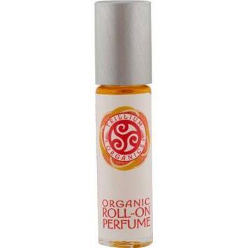 Perfume Organic Roll on Pink Grapefruit By Trillium