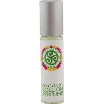 Perfume Organic Roll on Lavender Geranium By Trillium