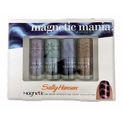 Sally Hansen® Magnetic Mania 4 Nail Polish