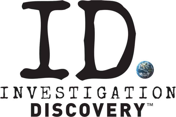 Investigation Discovery (ID)