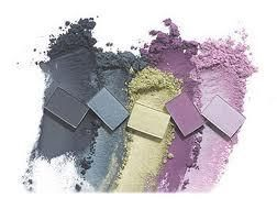 Mary Kay® Mineral Eye Color