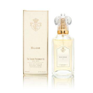 Malabar Women's 1.7-ounce Eau de Parfum Spray