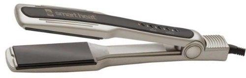 Hot Tools Smart Heat 1.5 Inch Flat Iron