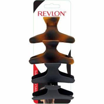 Revlon Pin Up Clips