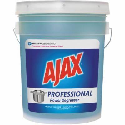 Ajax Citrus Scent Dish Detergent, 5 gal