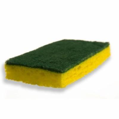 Lola Cellulose Sponge Scourer