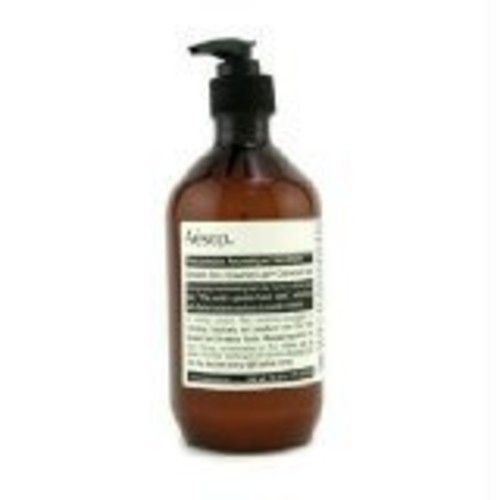 Resurrection Aromatique Hand Balm - Aesop - Body Care - 500ml/16.67oz
