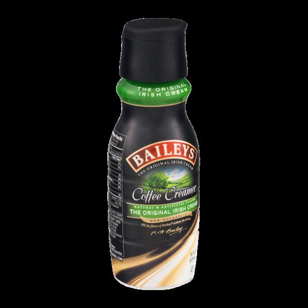 Baileys Coffee Creamer The Original Irish Cream