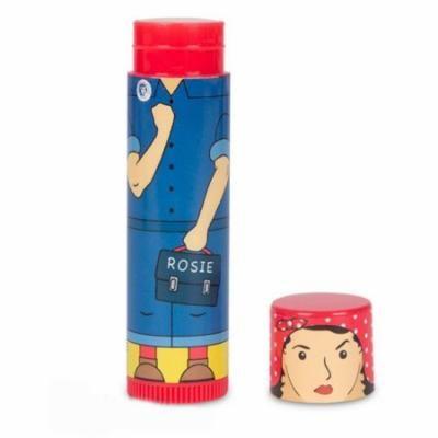 Rosie The Riveter Lip Balm