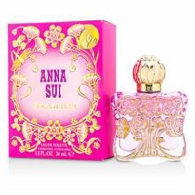 Anna Sui Romantica Eau De Toilette Spray For Women