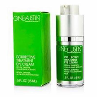 Cane + Austin Corrective Treatment Eye Cream