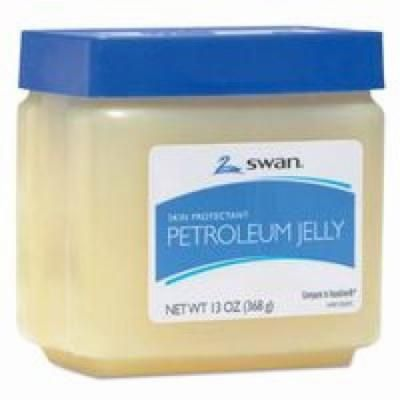 Petroleum Jelly, 13 Oz