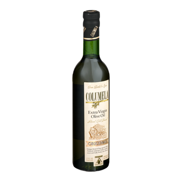 Columela Extra Virgin Olive Oil Original