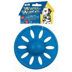 J W Pet Company Whirlwheel Small - 43190