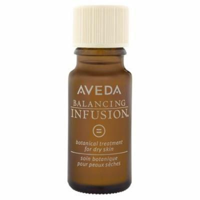 Aveda Balancing Infusion For Dry Skin
