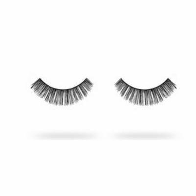 (3 Pack) ARDELL False Eyelashes - Fashion Lash Black 310