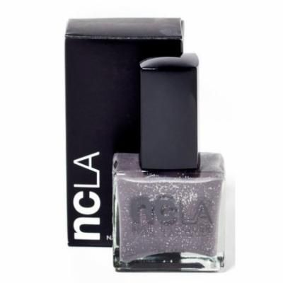 NCLA Rock Solid Nail Lacquer