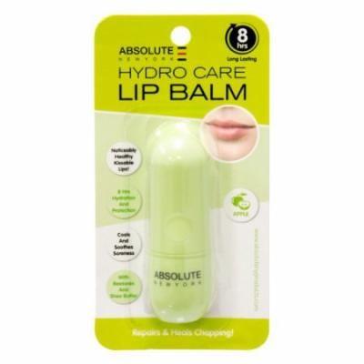 ABSOLUTE Hydro Care Lip Balm - Apple