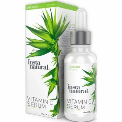 InstaNatural® Vitamin C Serum