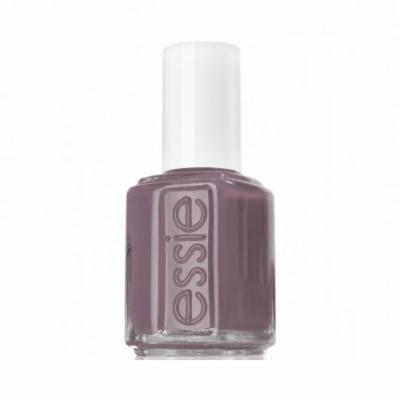 Essie Nail Color Polish, 0.46 fl oz - Merino Cool