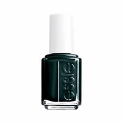 Essie Nail Color Polish, 0.46 fl oz - Stylenomics