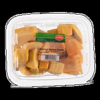 Del Monte® Butternut Squash Chunks